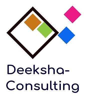 Deeksha-Consulting